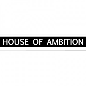 Logo House of Ambition