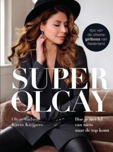 superolcay