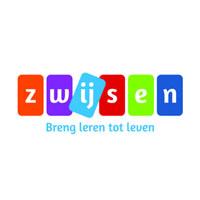 logo zwijgen